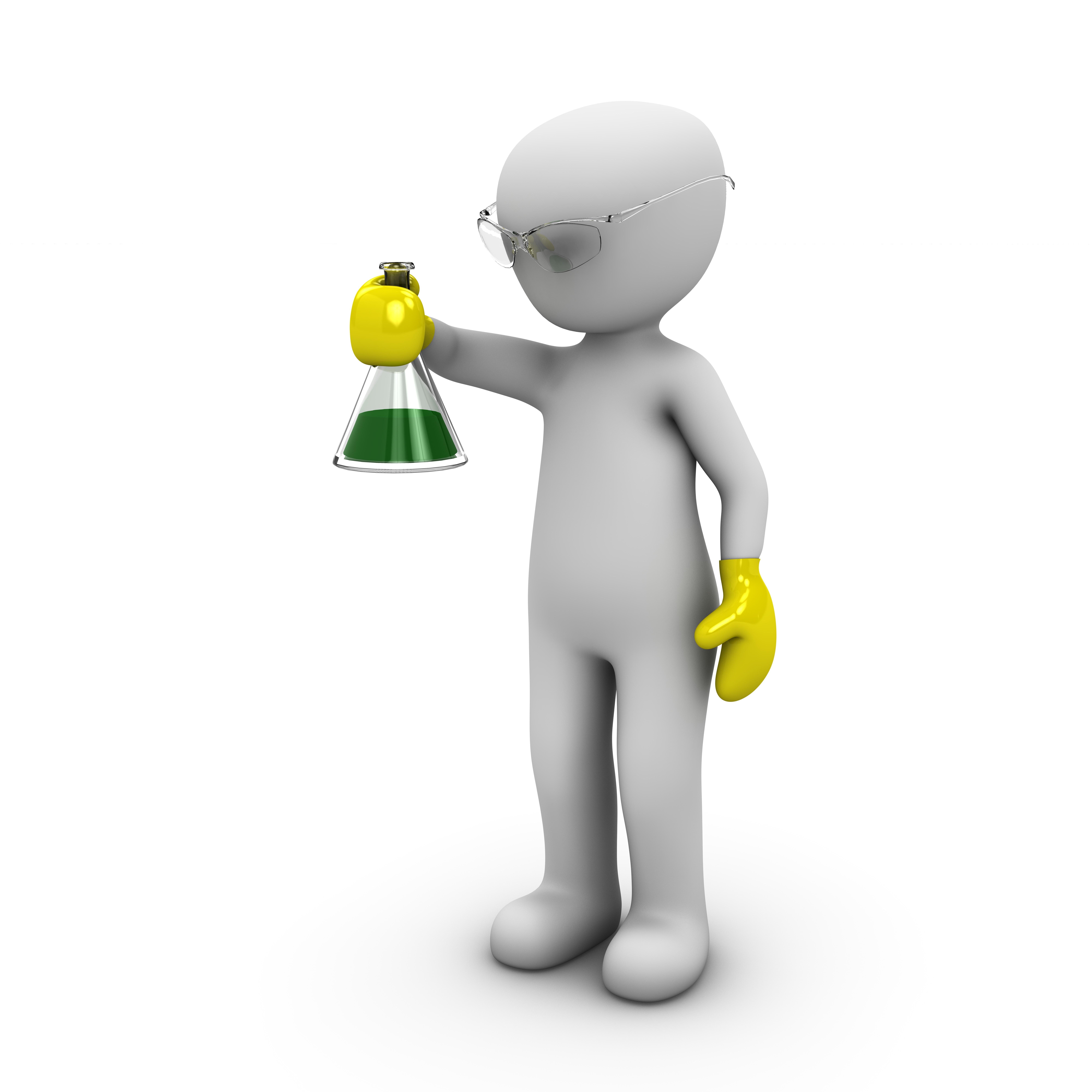 seminář BOZP - Bezupečná práce s pilou a křovinořezem