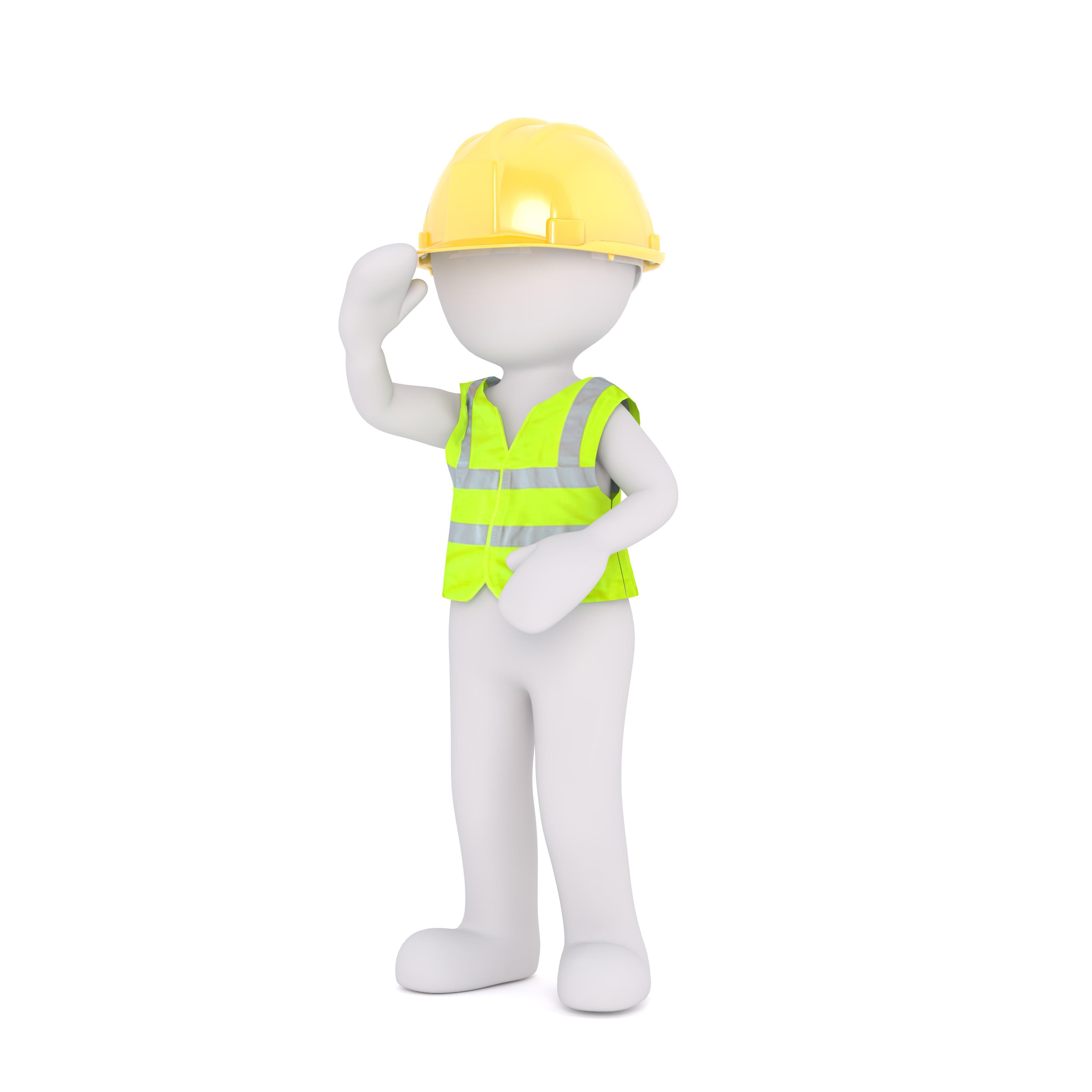 seminář BOZP - Jak na bezpečnost práce a požární ochranu